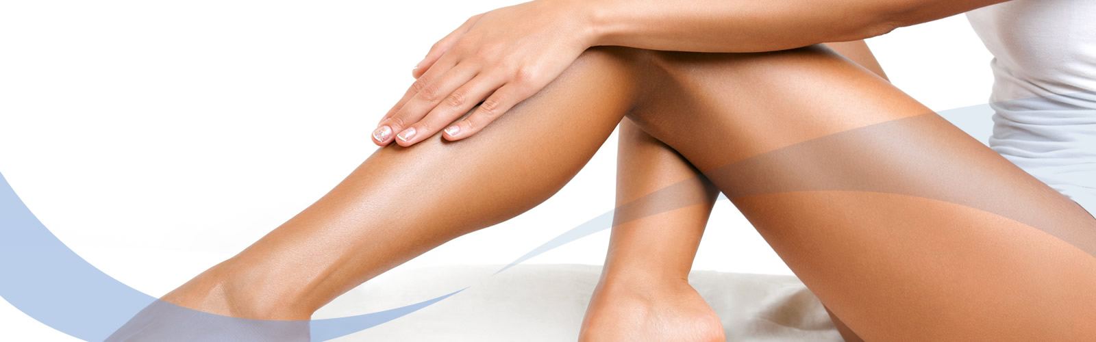 Premier Vein Center of Arlington Heights Illinois
